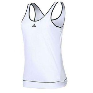 ClimaLite Galaxy Tennis Athletic running tank top